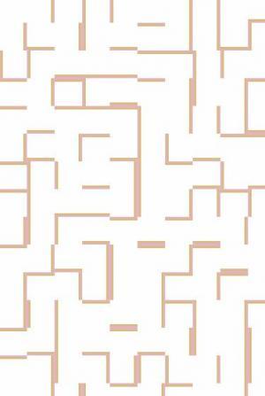创意纹理背景图案绘制代码CSS3排版制作九宫格纹理背景图案