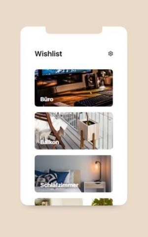 HTML5手机APP开发设计效果鼠标点击产品图片展示代码