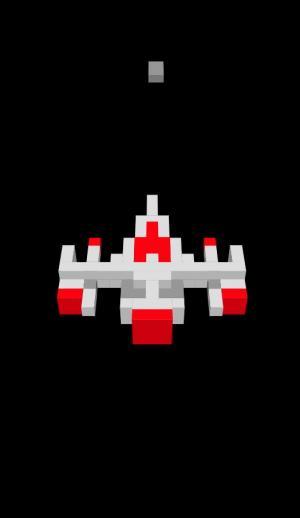 3D动画设计代码CSS样式表绘制3D卡通飞机发射炮弹动画场景