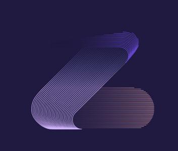 特效网站素材设计与下载纯CSS3绘制淡入浅出线性图像动画效果