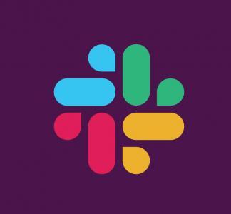 UI设计网站大全JS特效和CSS属性排版布局设计创意彩色LOGO图像