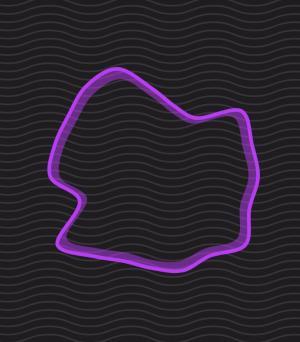 JS图形设计代码和网页特效属性CSS3绘制炫酷纹理背景图动画效果
