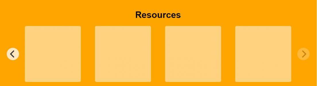 网站幻灯片模板素材下载JS代码设计可鼠标拖拽图片左右滑动的幻灯片