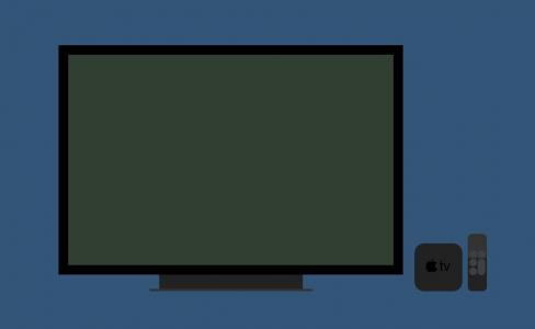 UI设计网站大全平面素材设计代码CSS3绘制响应式苹果产品样式效果