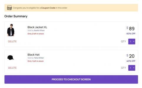 网页设计与制作CSS样式表大全和HTML标签网页代码排版设计商品列表