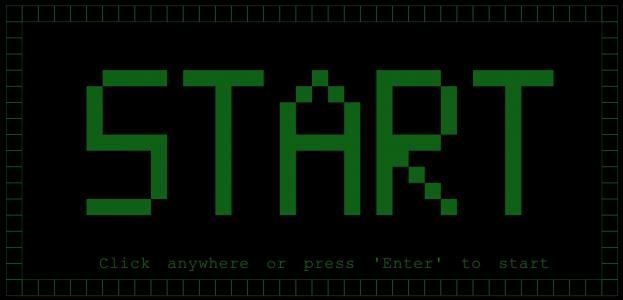 HTML5游戏代码和JS网页特效设计制作简单的贪吃蛇网页小游戏