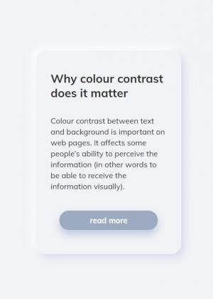 jQuery特效与CSS3设计鼠标滑过按钮带提示信息展示的圆角卡片样式