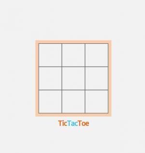 素材网站网页特效制作代码JS和HTML5设计制作简单五指棋小游戏