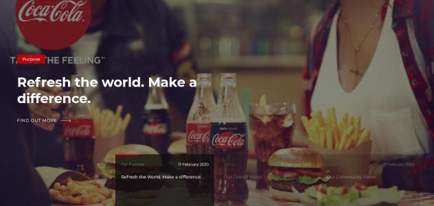 网站首页图片切换效果HTML和JS代码设计全屏大气焦点图幻灯片
