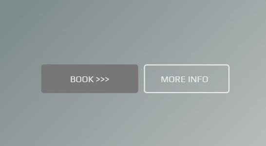 HTML素材网站免费下载CSS3实现鼠标滑过按钮状态动态切换效果