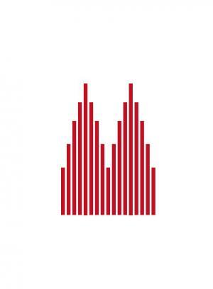 素材网站设计代码JavaScript绘制简单音频loading加载动画图标