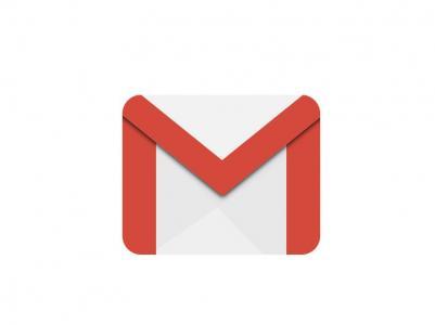 图标素材网站UI设计与制作纯CSS3网页代码绘制圆角邮件图标样式效果