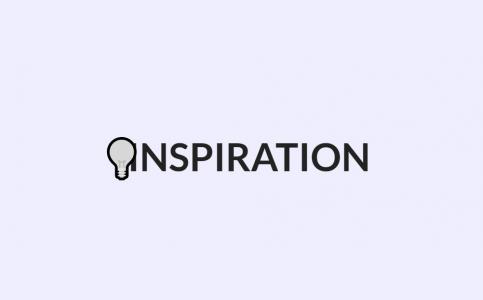icon图标设计与制作CSS特效实现鼠标滑过文本icon灯泡图标状态切换代码