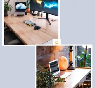 图片网页设计大全HTML5网页布局代码排版设计图片展示效果