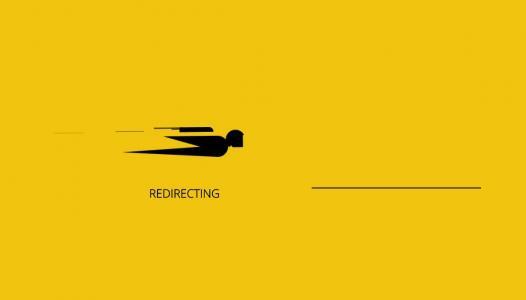 创意个性loading动画制作代码CSS3属性大全设计飞人loading图标