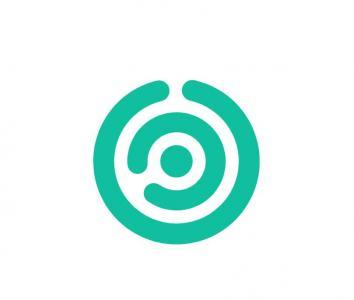 动画素材设计属性代码CSS3制作简单圆形弹性式旋转动画效果