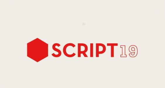 鼠标移动特效代码JavaScript与CSS色彩属性设计文字特效效果
