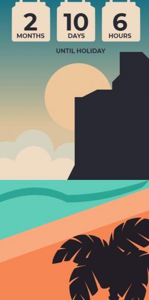 平面图制作网站设计代码网页属性样式和HTML5绘制创意卡通图像样式