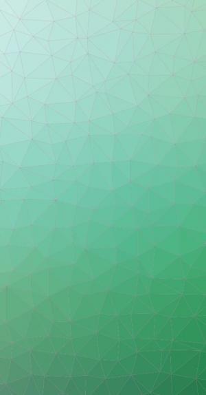 鼠标点击特效代码HTML5和JavaScript设计渐变纹理动态网页背景图案