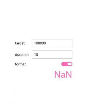 vue.js前端框架特效设计简单input文本框样式效果HTML素材网大全