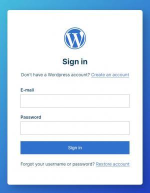 网站form表单UI样式设计与制作CSS样式表和H5设计网站用户登录表单