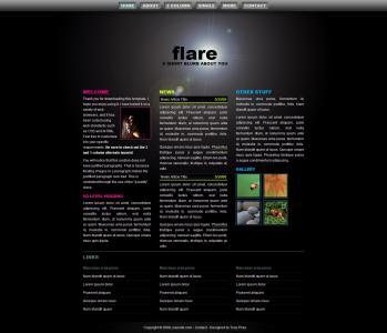 杭州建站公司浙江黑色古典型产品展示网站模板免费企业模板下载