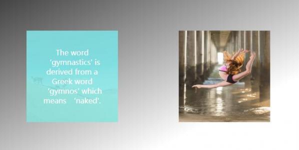 纯CSS滑动面板动画效果网站图片滑动特效代码