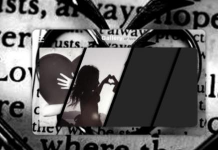 创意可爱的图像滑块手风琴js网站幻灯片代码下载