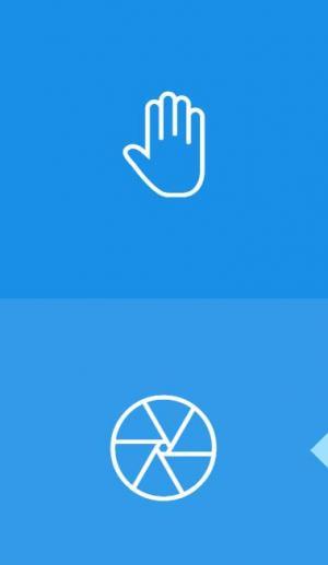 鼠标经过icon导航图标按钮滑动显示下拉菜单列表html网站导航图标素材下载