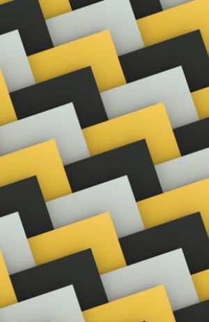 HTML与CSS样式表表实现3D卡片模式无限循环切换动画效果JavaScript网页特效代码