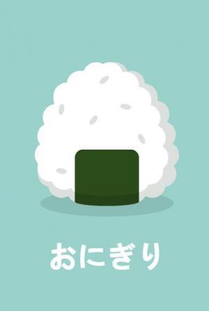 网页3D卡通图片设计与下载CSS3样式表制作带阴影的棉花糖样式代码
