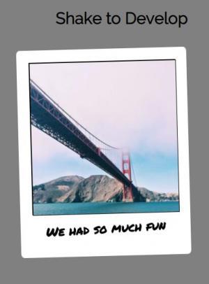 html网页图片特效鼠标悬停图像摇摇欲坠动画效果js图片特效大全