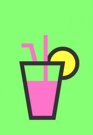 css3制作卡通奶茶杯子和倒茶动画效果HTML网站动画素材设计与制作大全