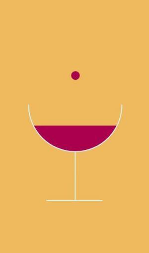 css3属性样式表设计制作个性酒杯滴酒场景动画效果网站动画素材免费下载