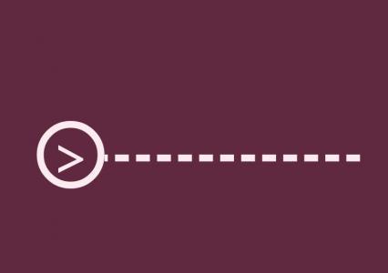 鼠标拖动带路径示例的jQuery滑块按钮实现滑块左右滑动切换效果js滑块代码