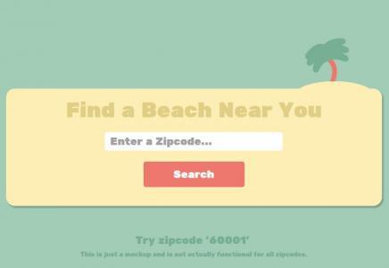 HTML网页标签代码设计制作个性search搜索静态页面网页素材大全