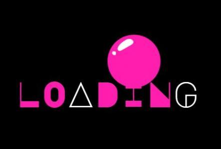 网页logo素材设计与制作CSS3样式表属性绘制带动画效果的个性logo文字