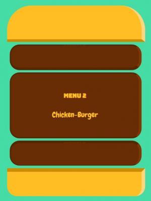 网页垂直导航菜单免费下载HTML5和CSS3设计制作垂直汉堡导航菜单