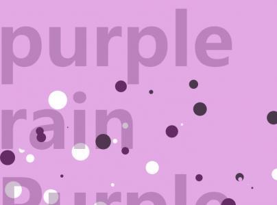 jQuery特效代码制作带文字光标背景的气泡随鼠标移动而动效果
