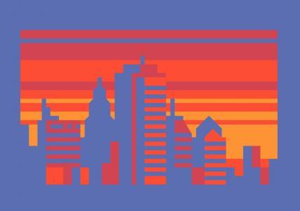 网页海报素材设计与制作css3样式表设计个性海报图像效果