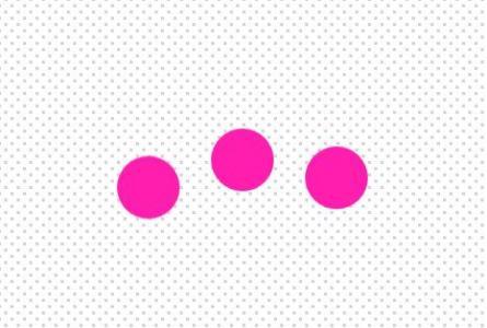 网站数据加载图标设计与制作CSS3绘制svg loading图标动画效果