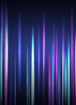 canvas画布特效代码实现网站背景线性动画效果鼠标点击实现色彩切换