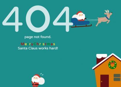 网站404静态页面下载HTMl5网页标签代码设计带动画效果的404页面
