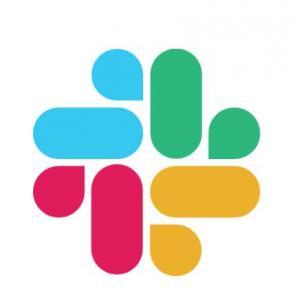 纯CSS3设计到旋转缩放动画效果的个性网站logo图标