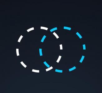 网站svg图标大全css3设计带动画效果的数据加载loading svg图标