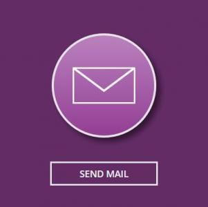 网站svg图标设计与制作纯CSS3绘制svg邮件图标动画效果