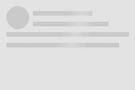 网页模板设计与制作CSS3属性制作精简网页布局图像动画效果
