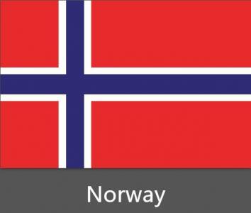 CSS制作各个国家国旗图像鼠标点击随机切换效果