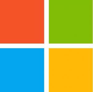 网站logo图标设计大全HTML代码制作微软系统登录图标
