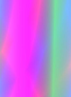 网页背景动画特效代码纯CSS3绘制极光背景效果网页背景素材下载